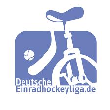Quelle: www.einradhockeyliga.de