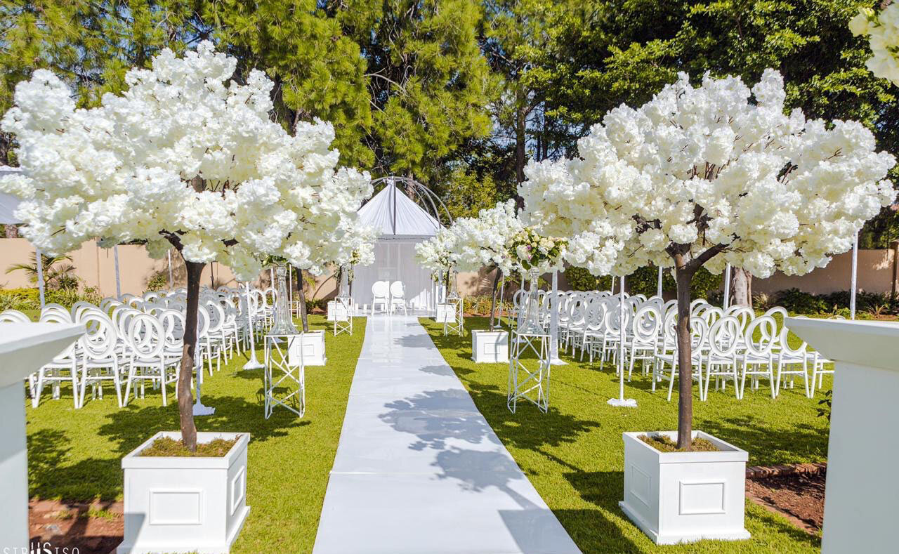 Eden Trees Decor And Furniture Hiring Services Consultants Event Planning And Production In Roosevelt Park Johannesburg Gauteng Eden Trees The Best Free Online Business Directory South Africa