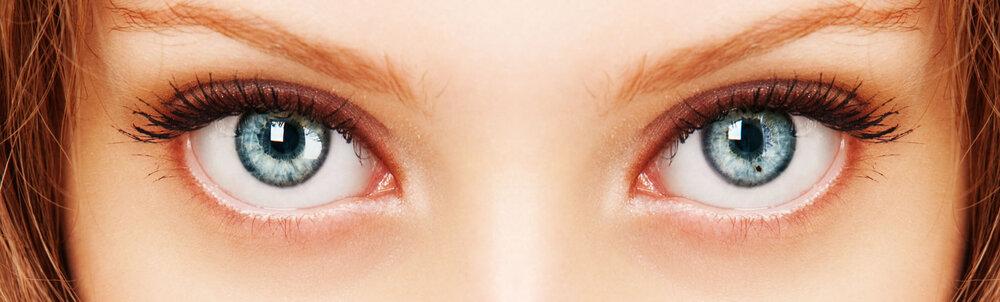 how-the-eye-works-desktop.jpg