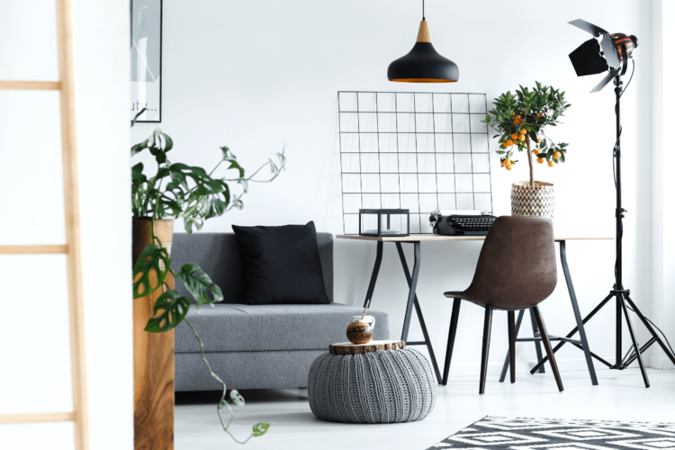 The Cost To Start Your Own Interior Design Business Online Interior Design School By Alycia Wicker