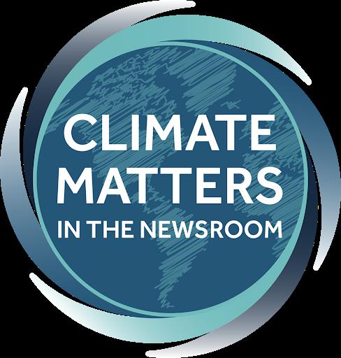 ClimateMattersLogo.png
