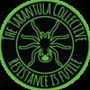www.thetarantulacollective.com