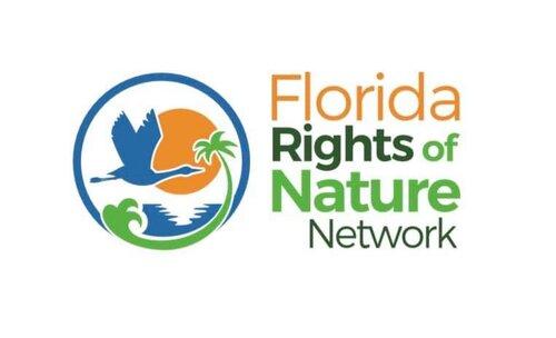 Florida Rights of Nature Network logo.jpg