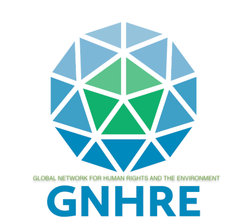 Global Network for Human Rights and the Environment logo.png