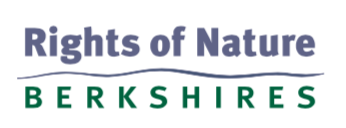 Berkshire-Rights of Nature logo.png