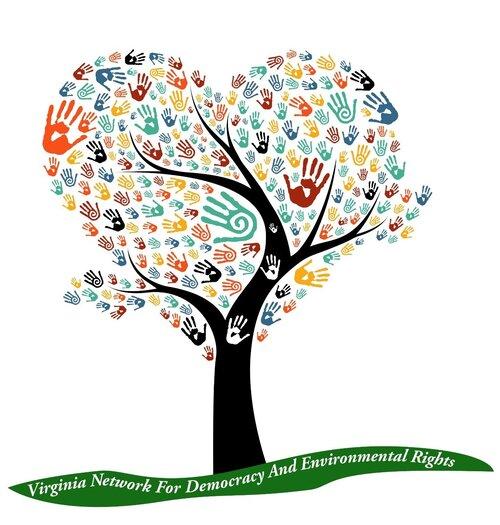 Virginia+Network+for+Democracy+and+Environmental+Rights+logo.jpg