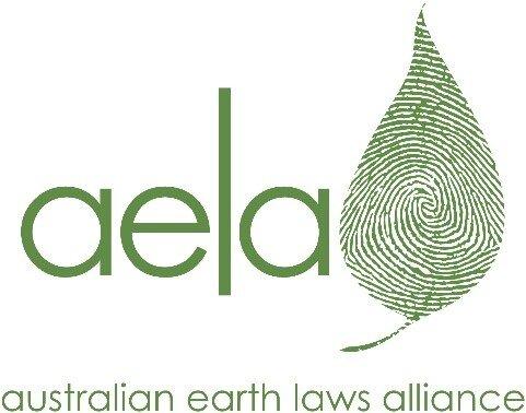 australianearthlawsalliance.jpg