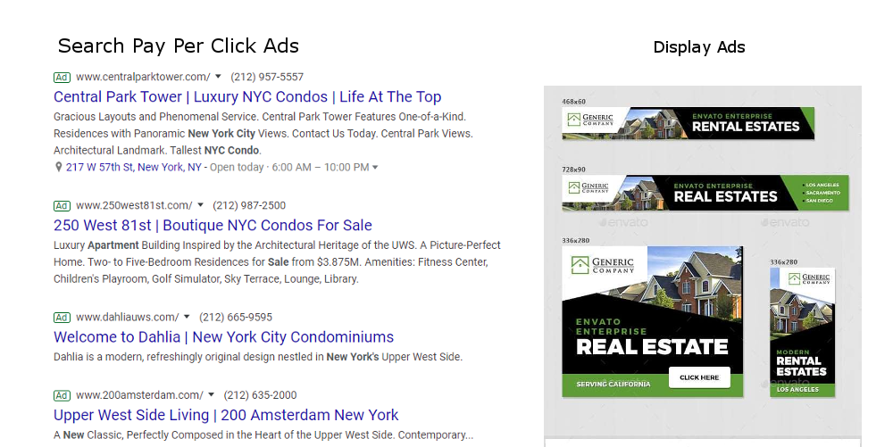 display and search ads sample.png