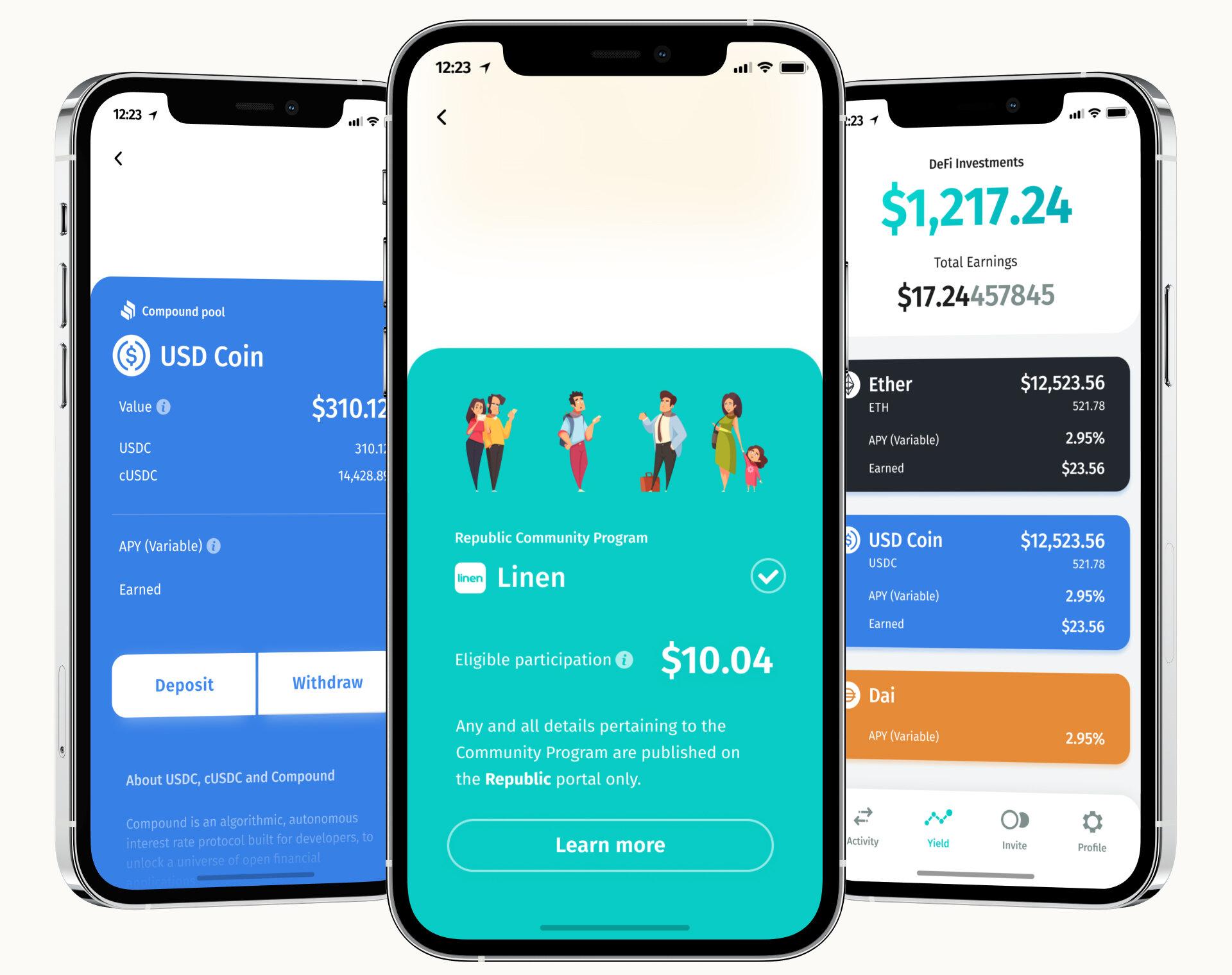 Come estrarre bitcoin su smartphone Android mobile? • Portale Cripto