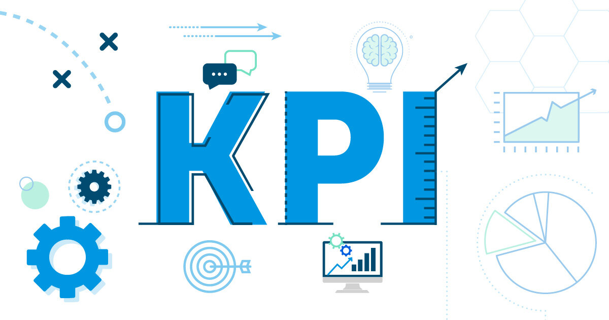 What is a KPI Dashboard