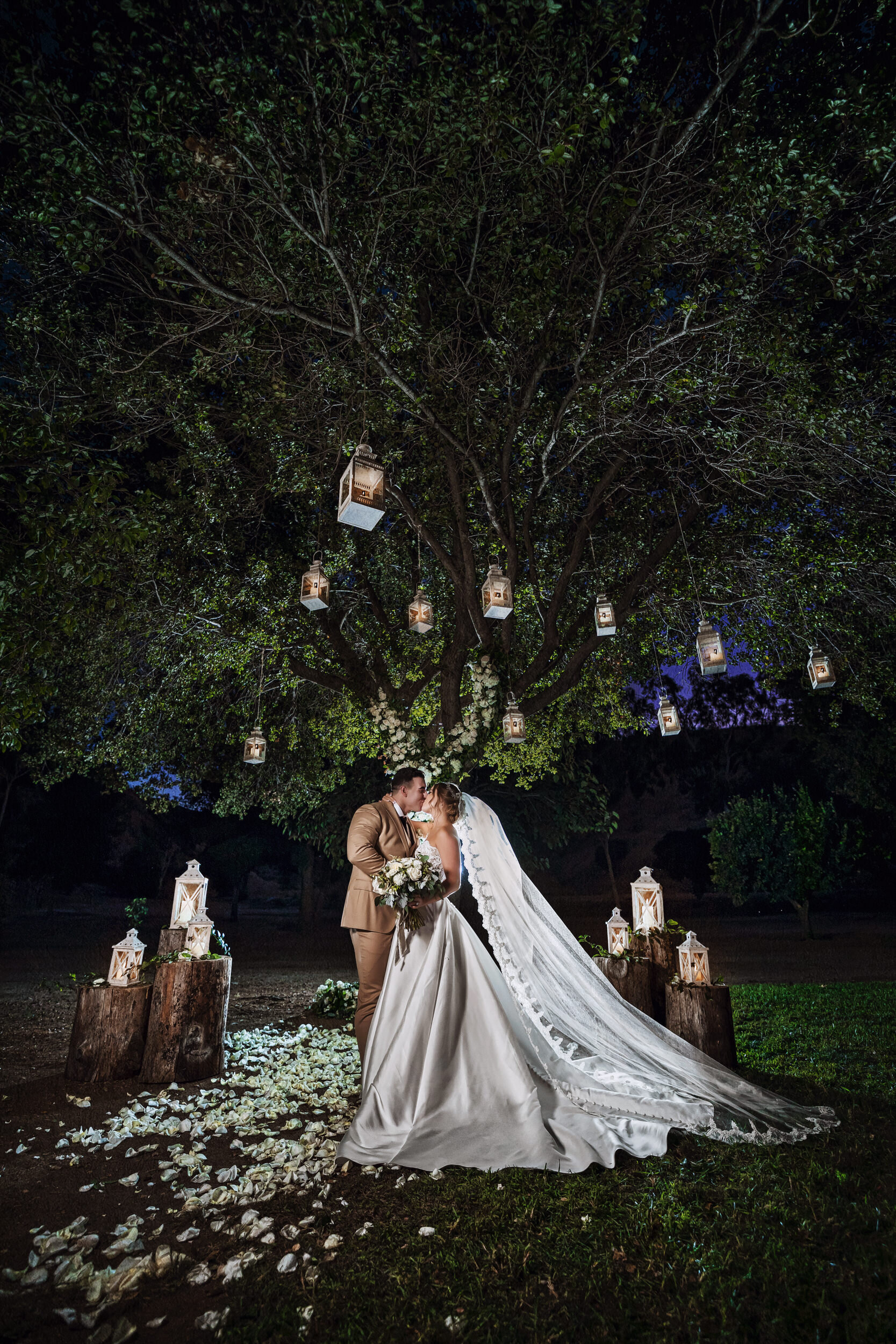 Choosing A Wedding Venue Los Angeles Wedding Photographers Los Angeles Wedding Photographers Michael Anthony Photography