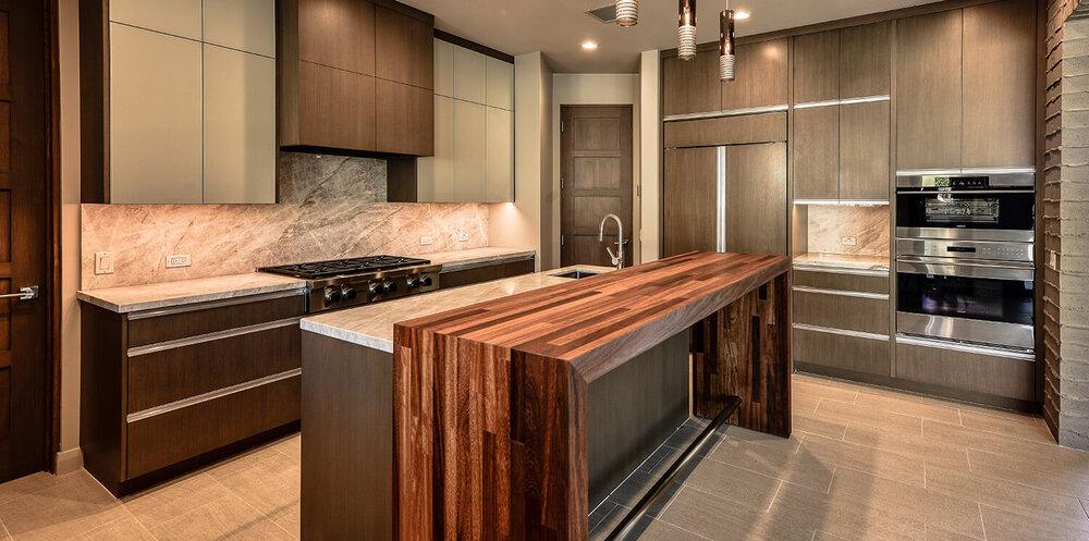 Distinctive Custom Cabinetry, Custom Cabinets Phoenix Arizona