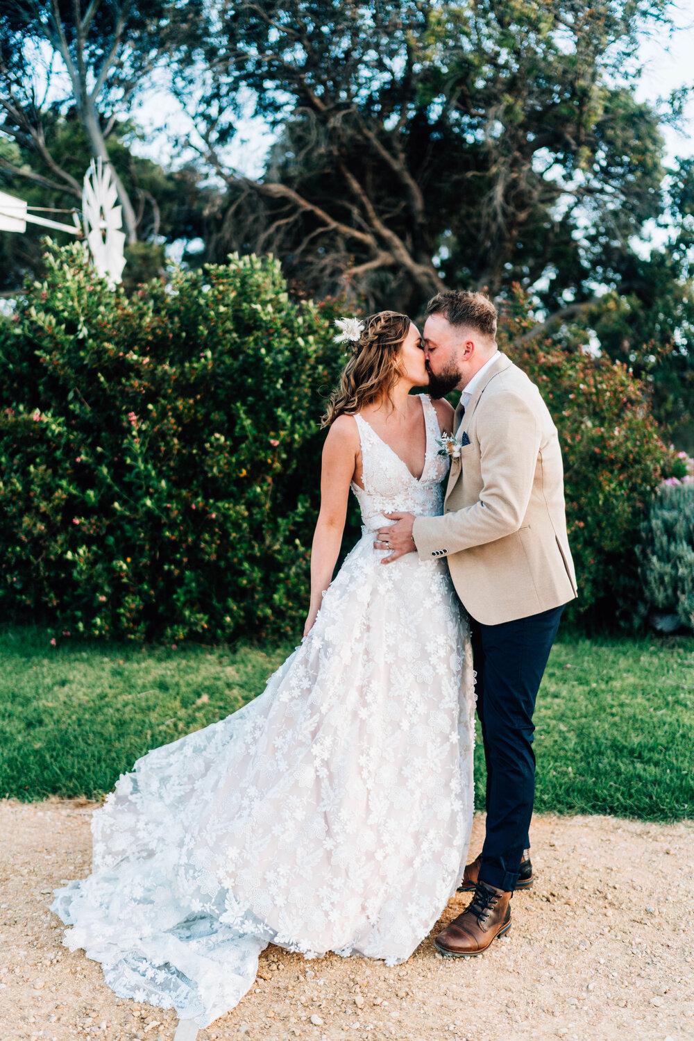 Lake Breeze Weddings & Events in Adelaide   Journal — Lake Breeze ...