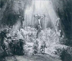 Ponto seco + por + Rembrandt, + 1653.jpg