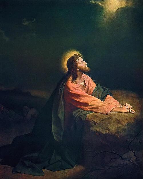 jesus-praying-to-god-motionage-designs.jpg