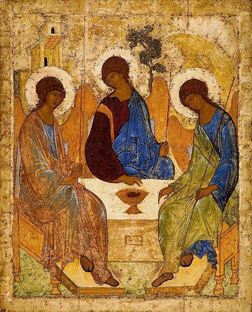 trinity copy.jpg