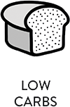 low carb icon.png