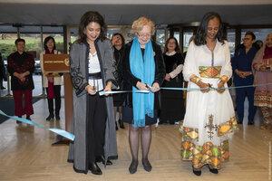 1 La Directrice générale de l'ONUG inaugurant le Bazaar2019┬®G.Maillot-point-of-views.ch-3252.jpg