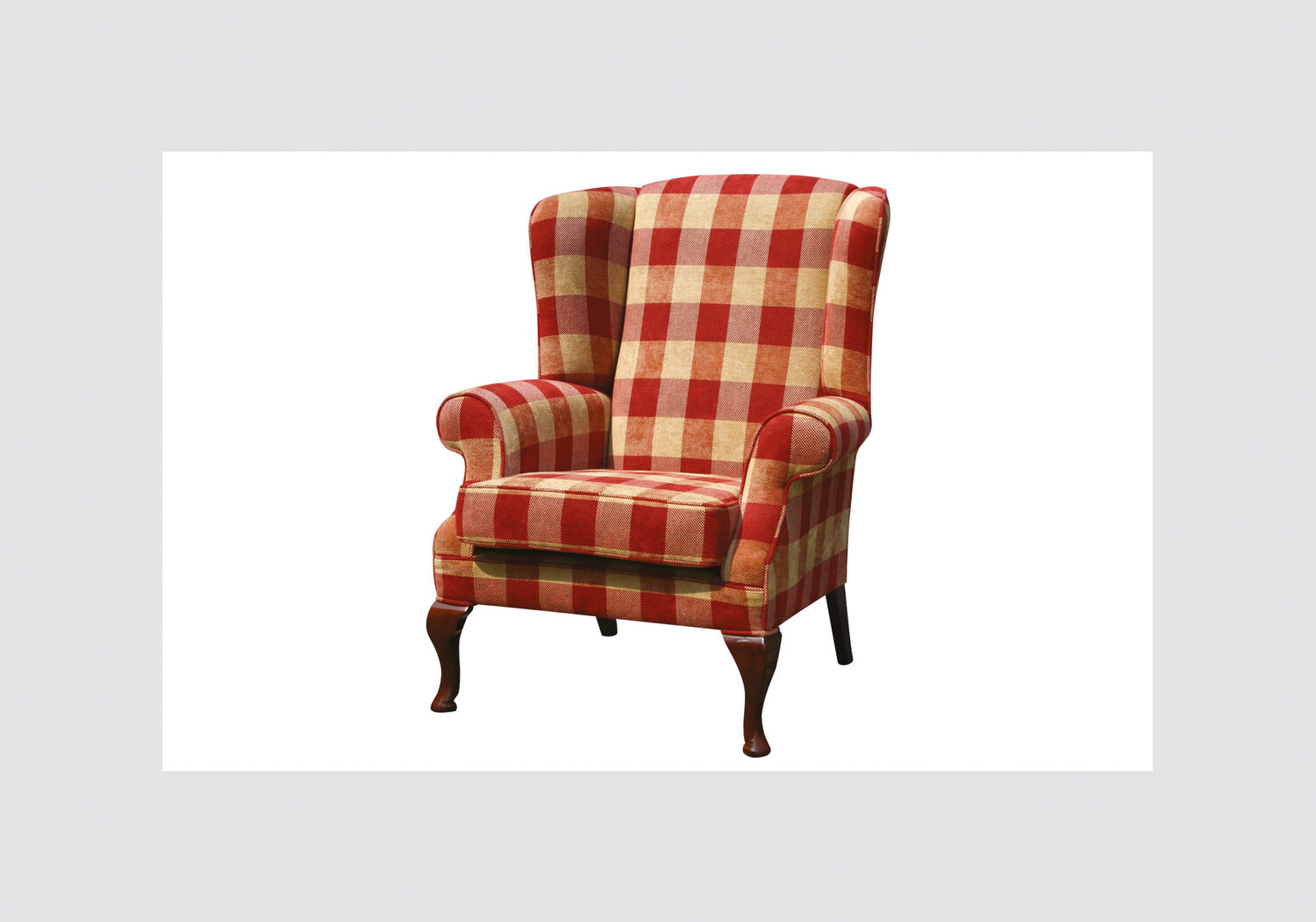 Stratford Jayrest Interiors Bespoke 3 Piece Suites Sofas Upholstery Armchairs