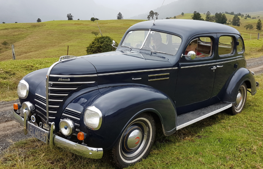 1939-plymouth-p7d.png
