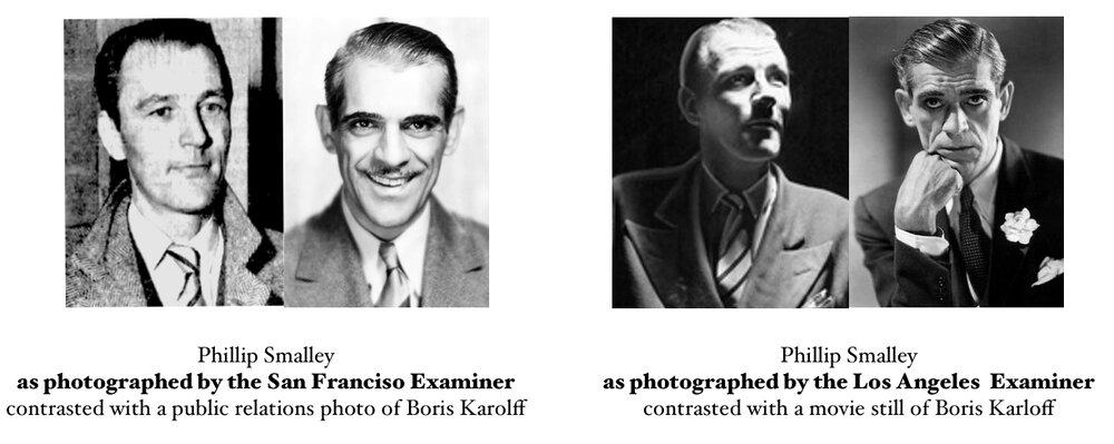 Smalley and Karloff .jpg