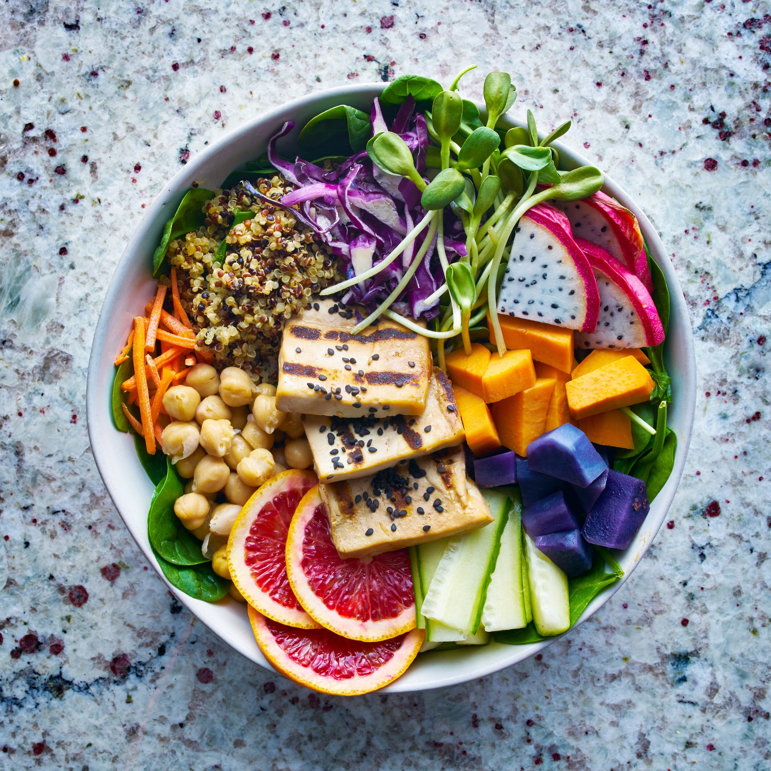 Buddha Tofu Bowl.jpg