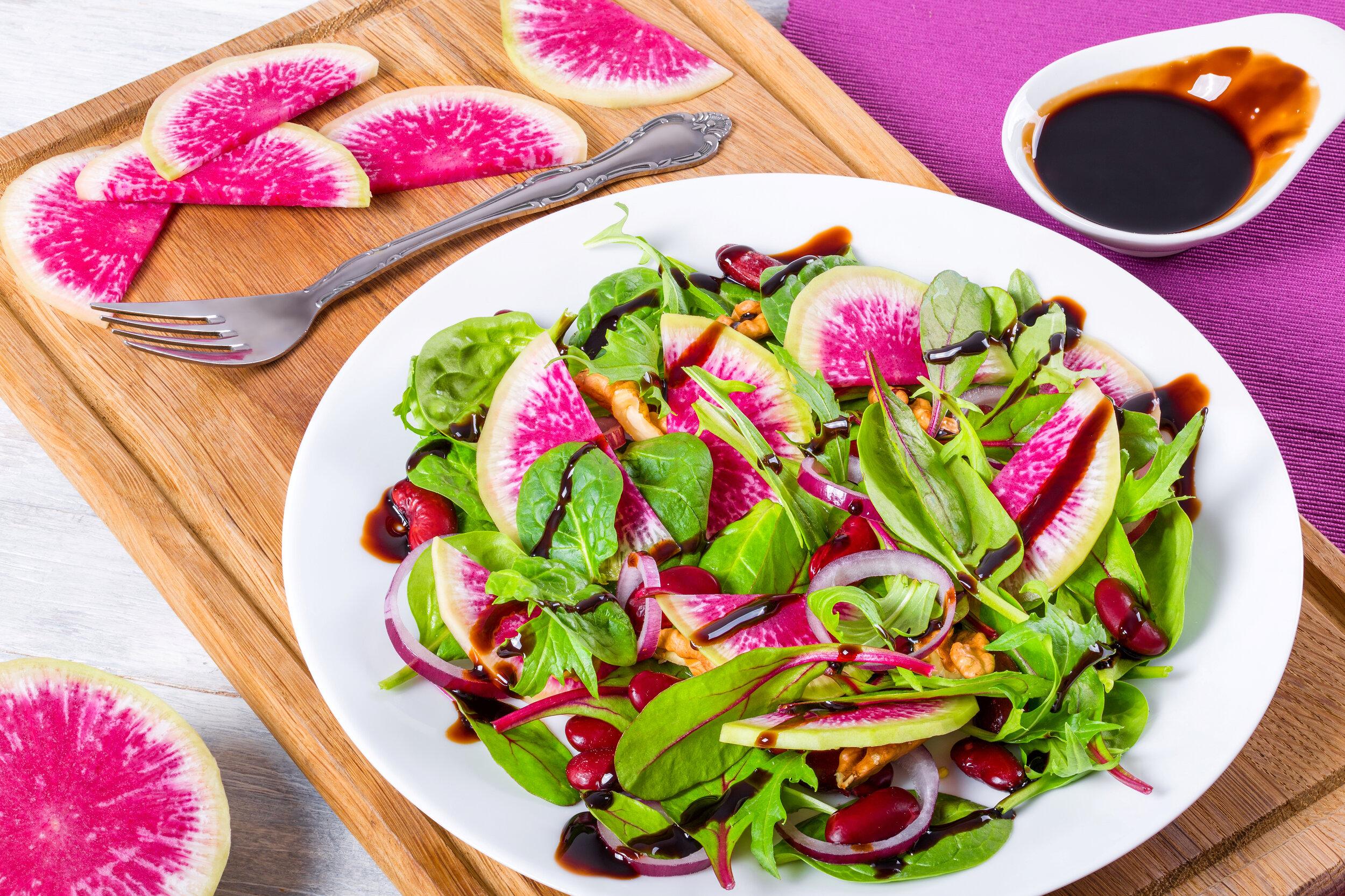 radish salad.jpg