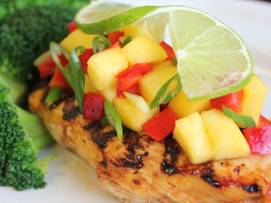Grilled Mango Chicken.jpg