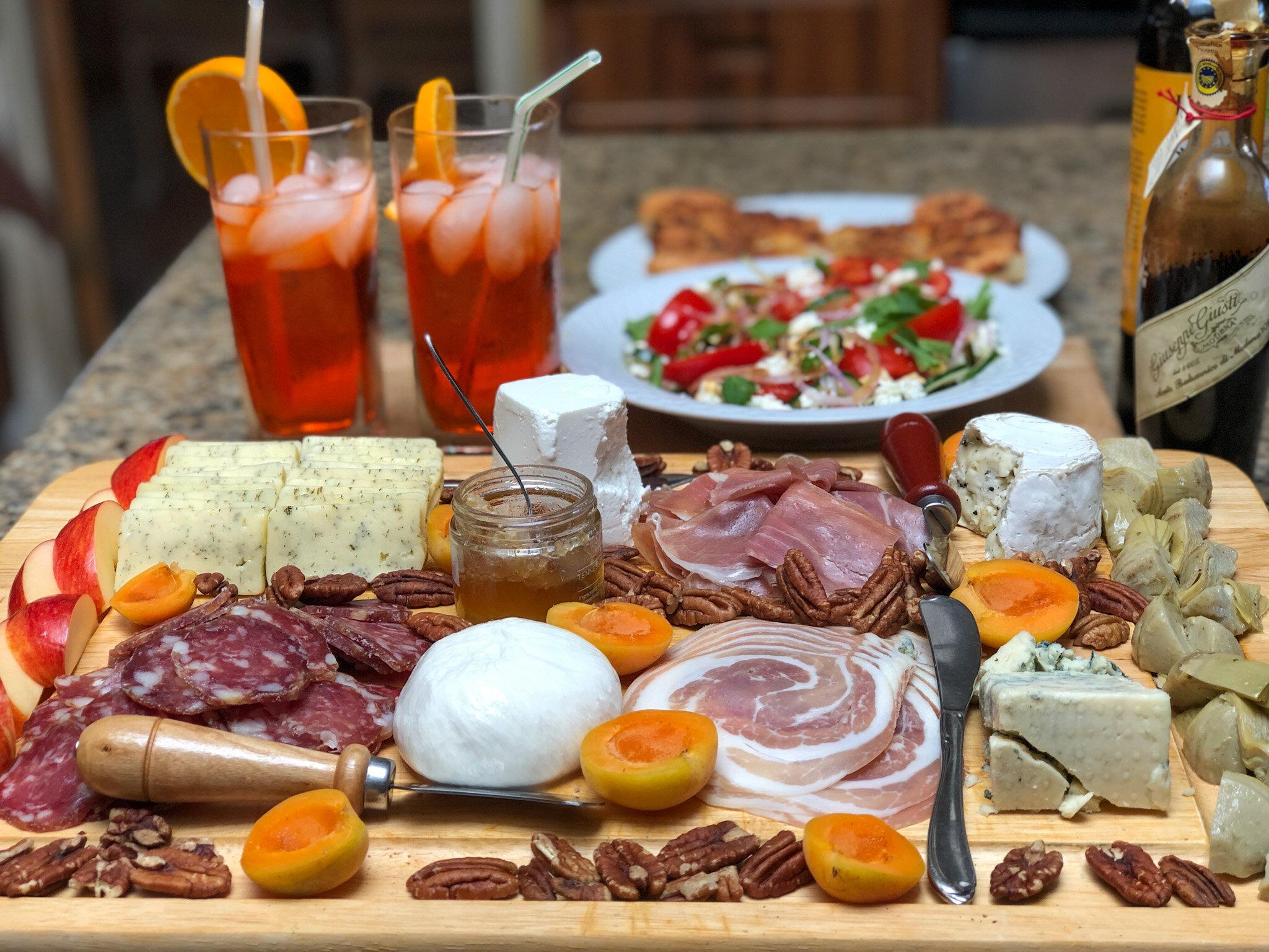 Italian-Charcuterie-board-meal.jpg