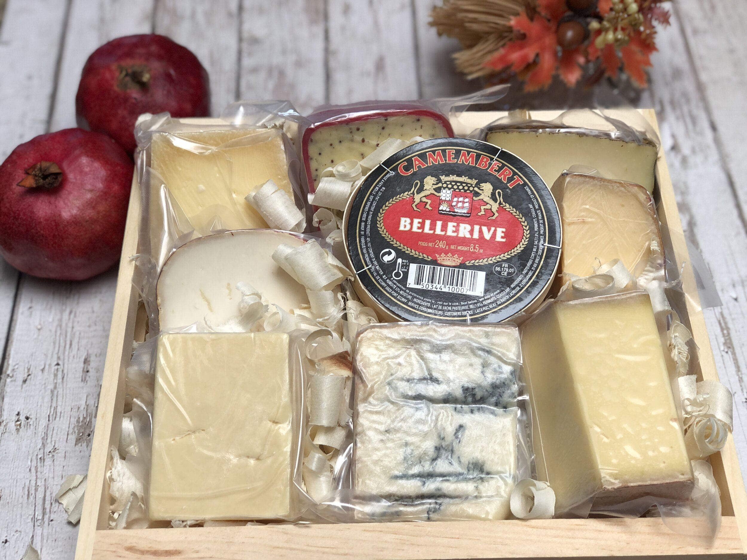 Best Gifts for Foodies-Cheese.jpg