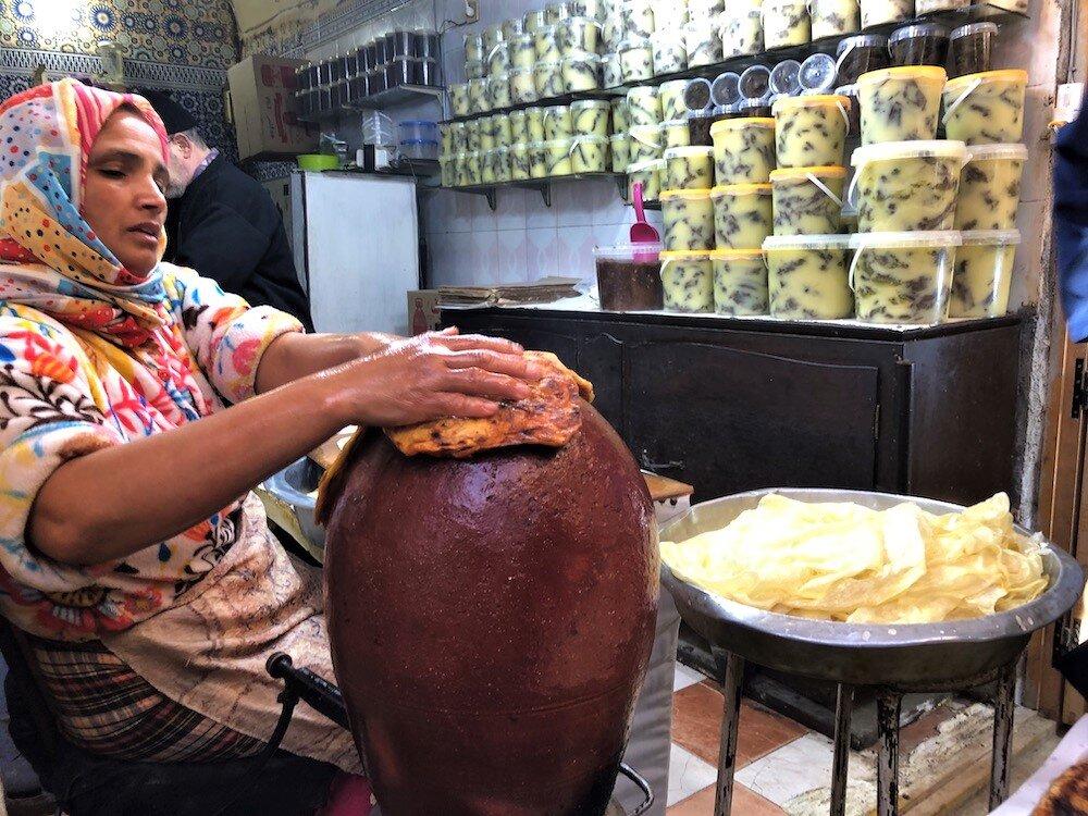 moroccan-breakfast.jpeg