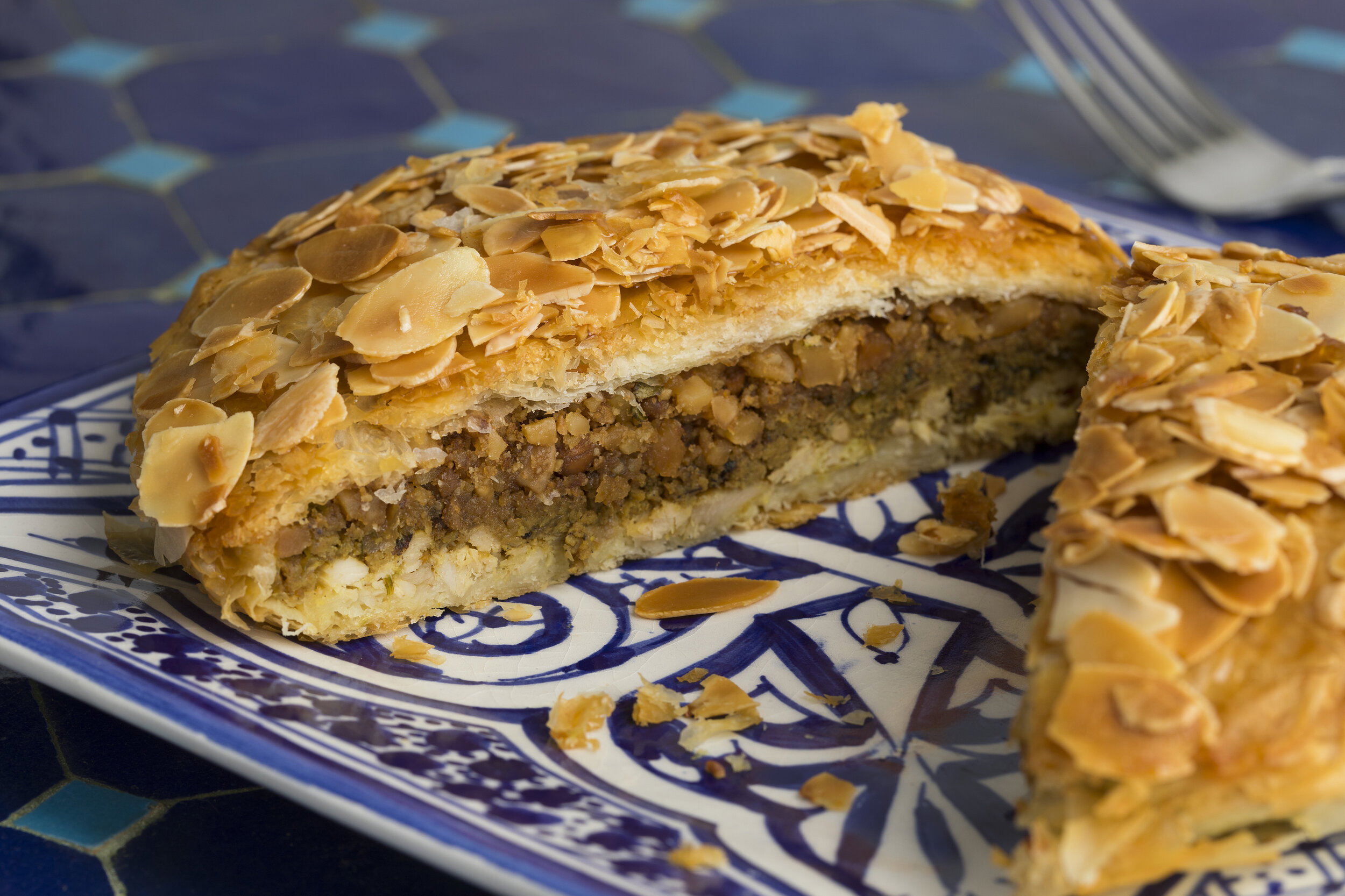 Moroccan-street-food.jpg