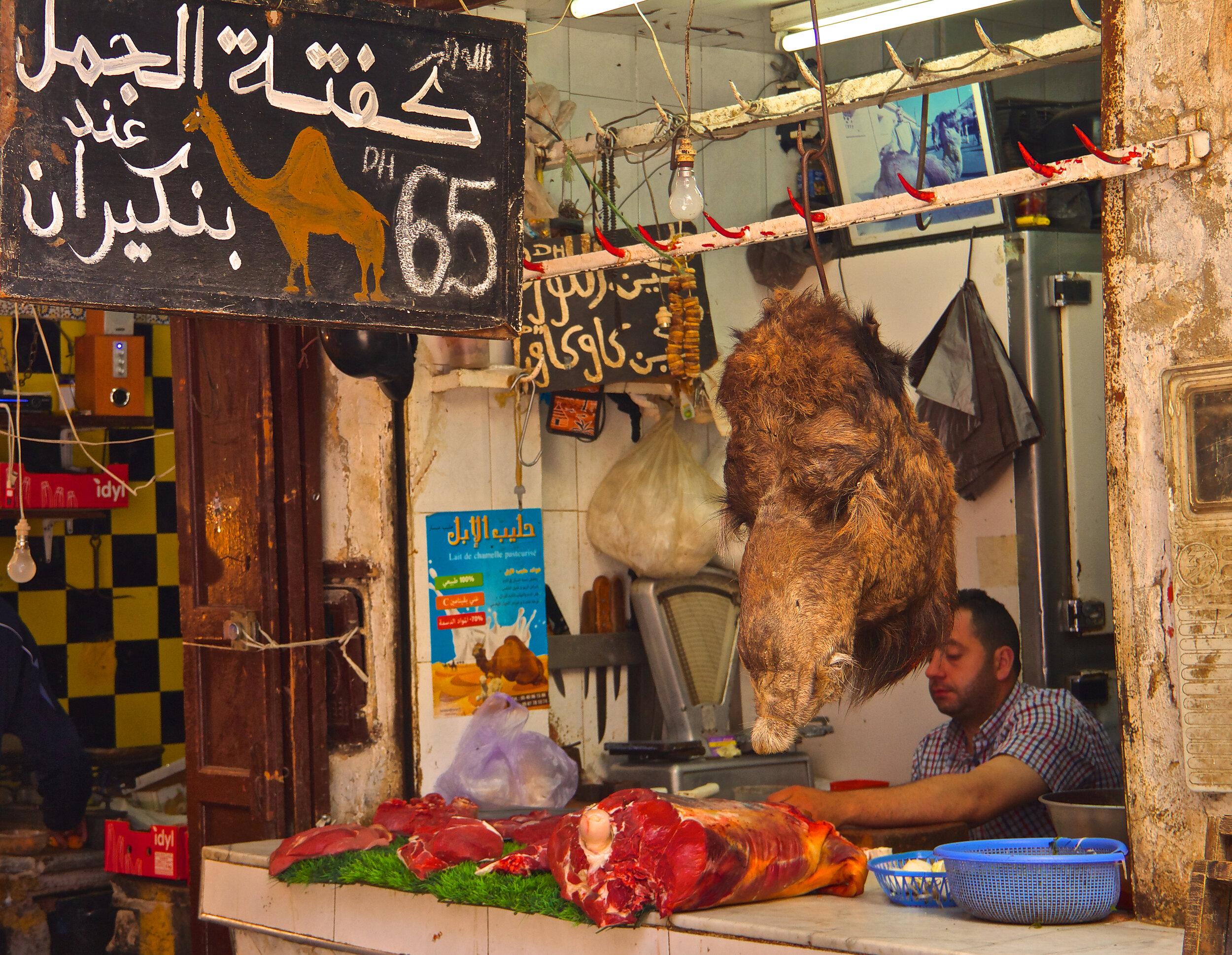 Moroccan-food-culture.jpg