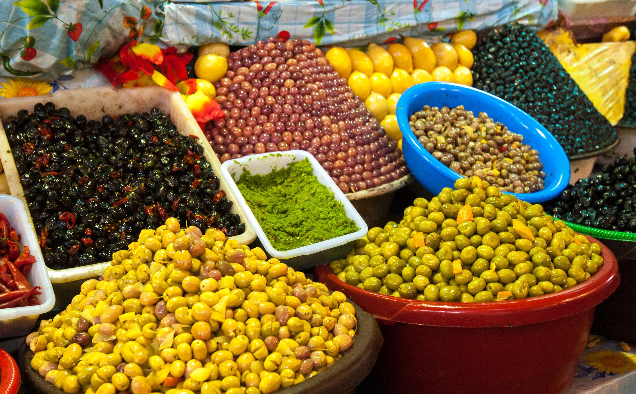 Moroccan-food-market.jpg