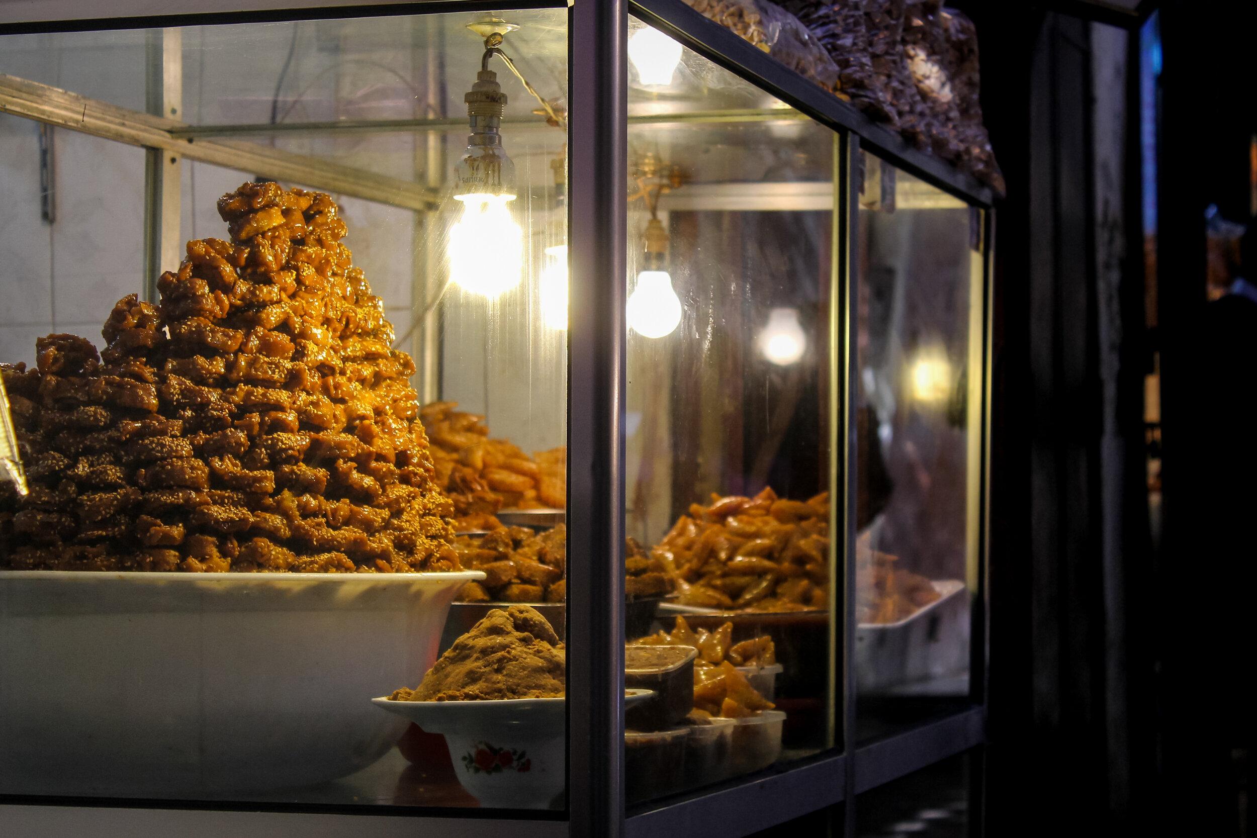 Moroccan-desserts.jpg
