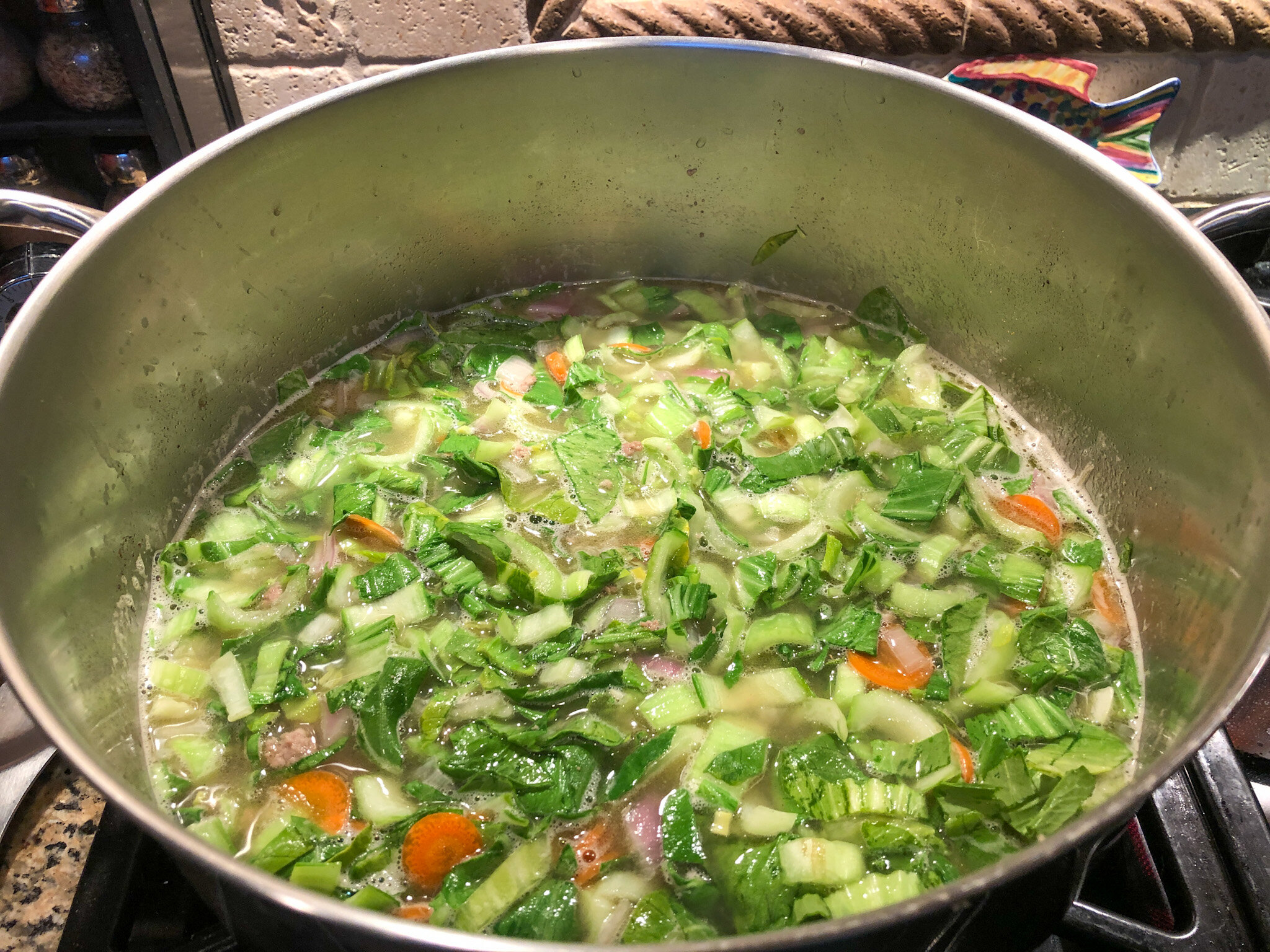Making-Hanoi Ramen-noodle-soup.JPG