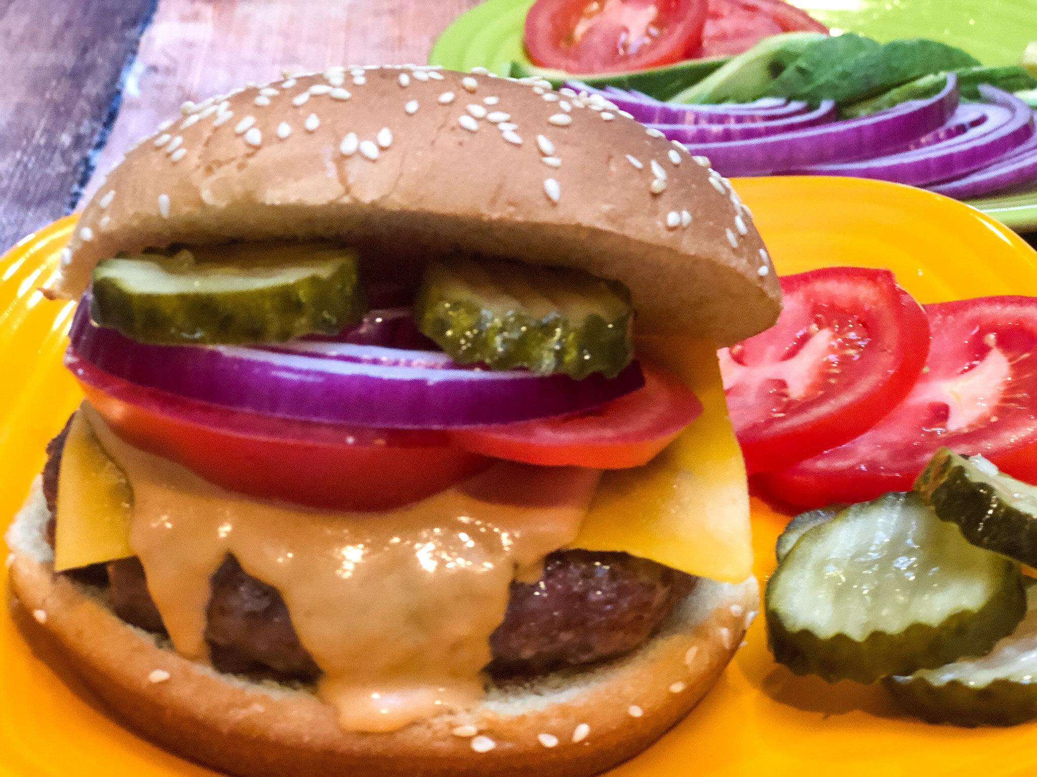 Homemade-hamburger-sauces.JPG