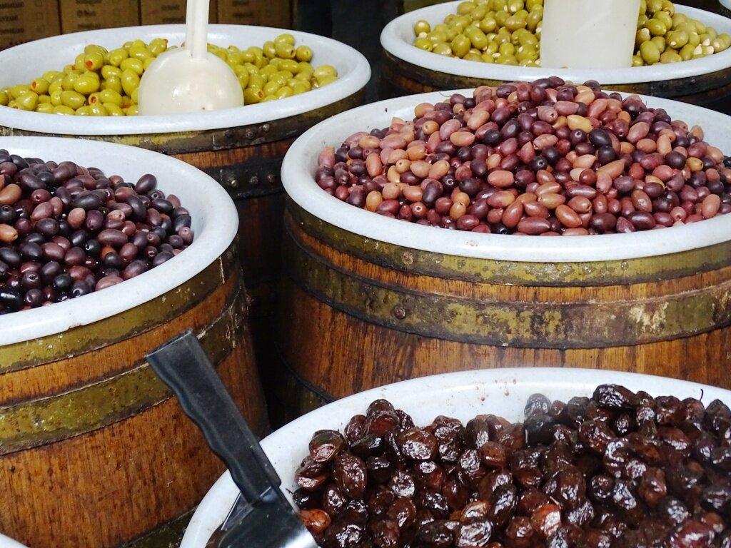 Athens-food-tour.JPG