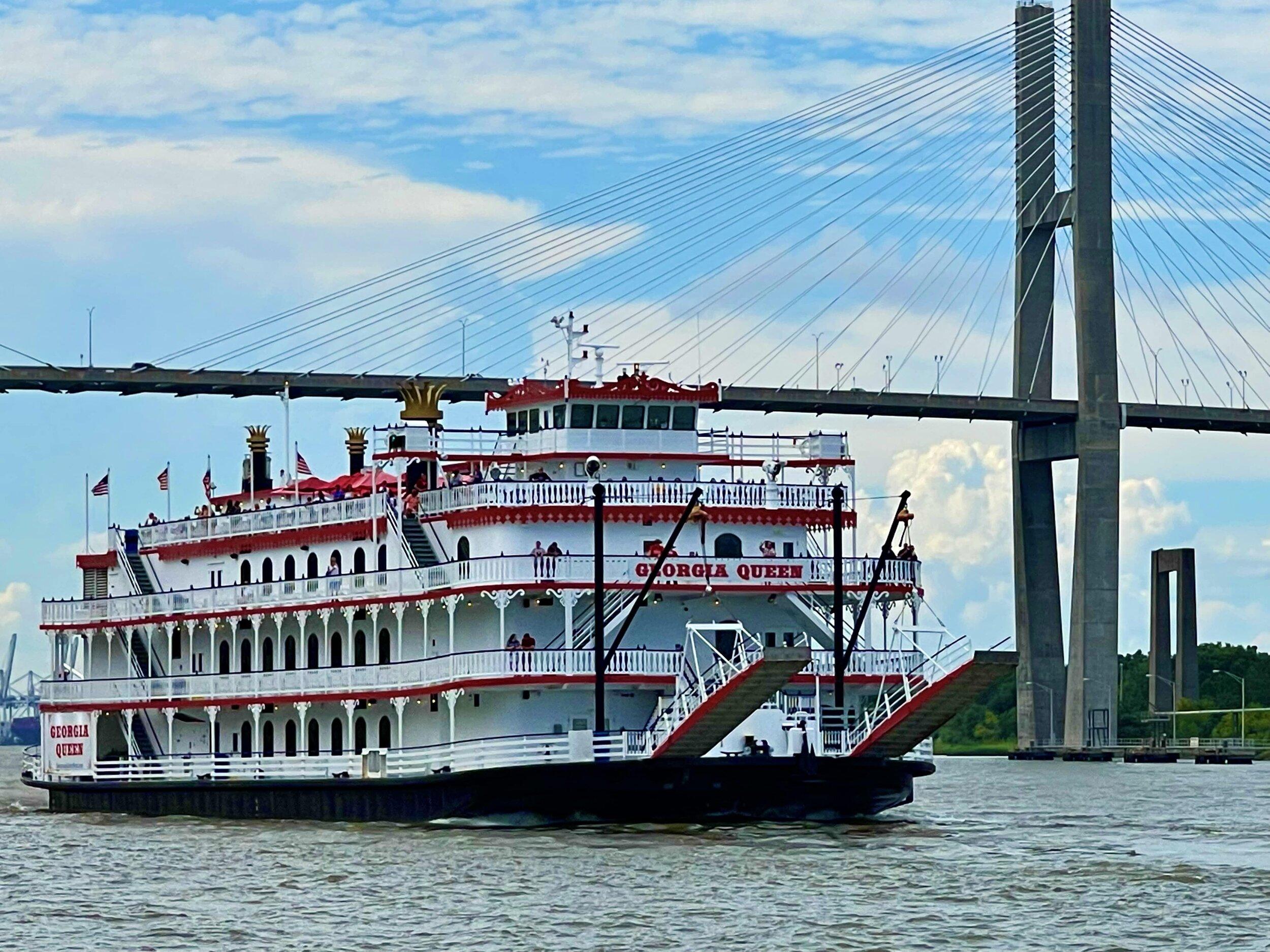 Savannah-plant-riverside-min.jpeg