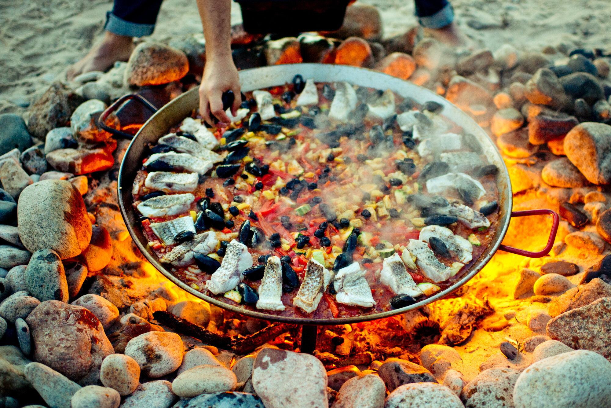 Food — Gabriela Herman Photography