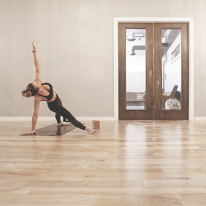 Contact Yoga Pilates And Barre In Carmel Indiana Body Mind Core Yoga Pilates And Barre Studio