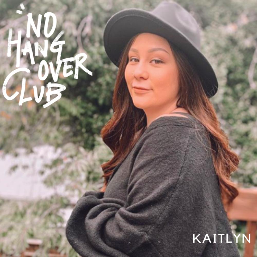 kaitlyn no hangover club