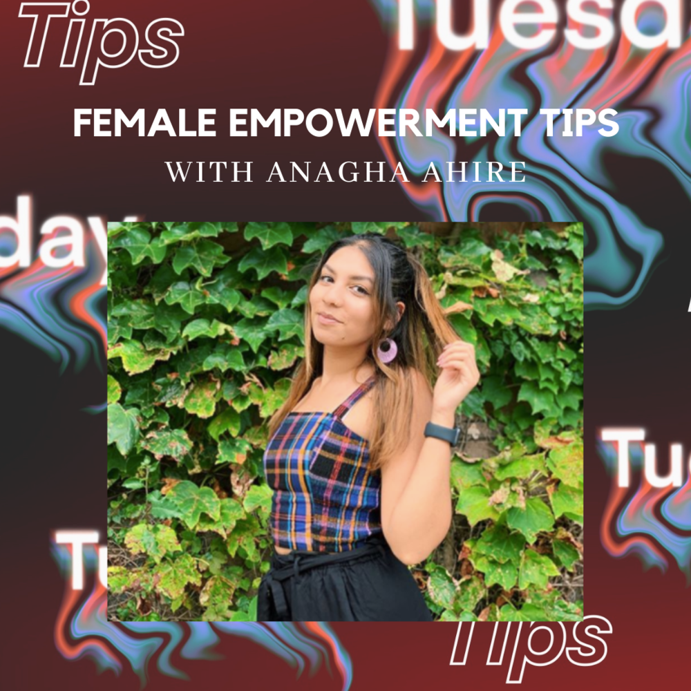 female empowerment tips with anagha ahire.png