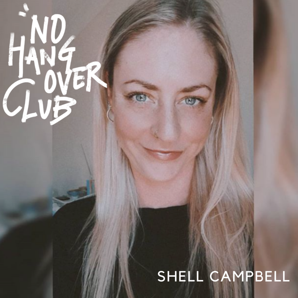 no hangover club shell campbell.png