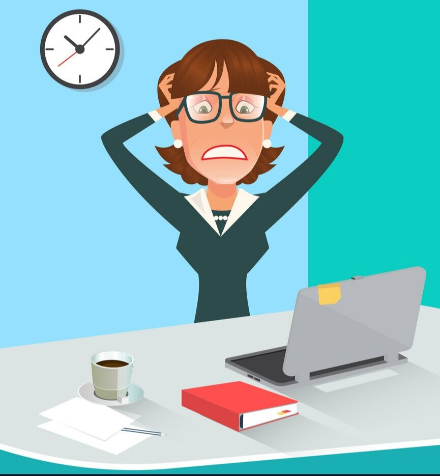 stressed-businesswoman-in-office-work-place-vector-9393788.jpg