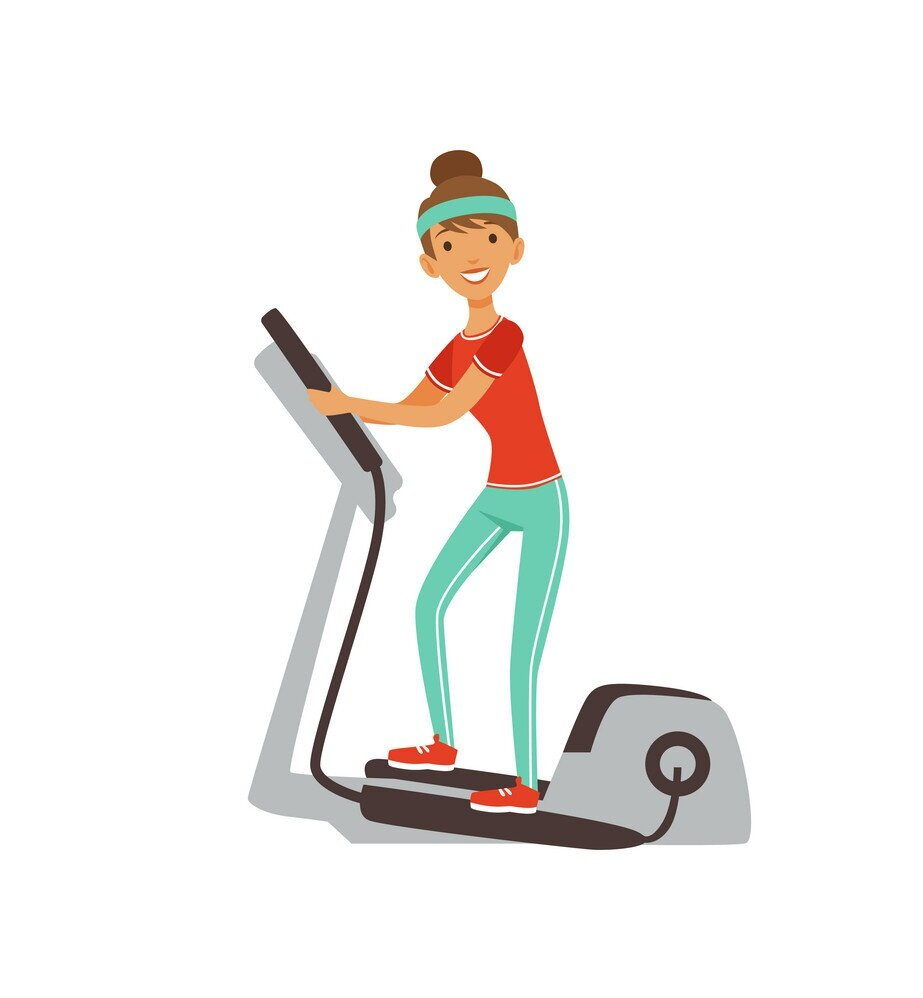 young-woman-character-exercising-with-elliptical-vector-19757673.jpg