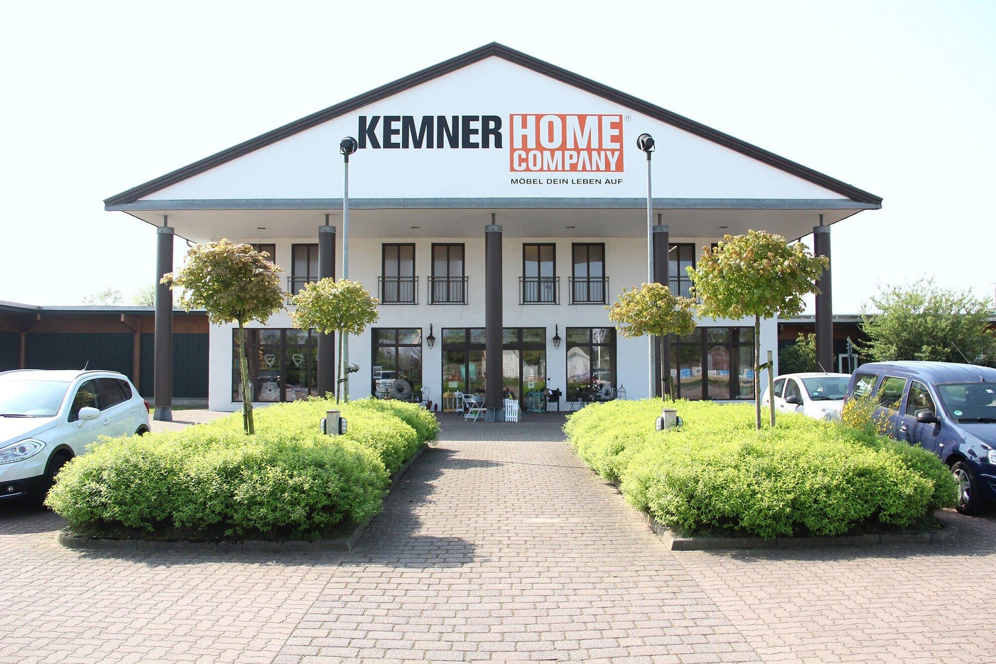 kemner-home-company-bad-bederkesa.jpg