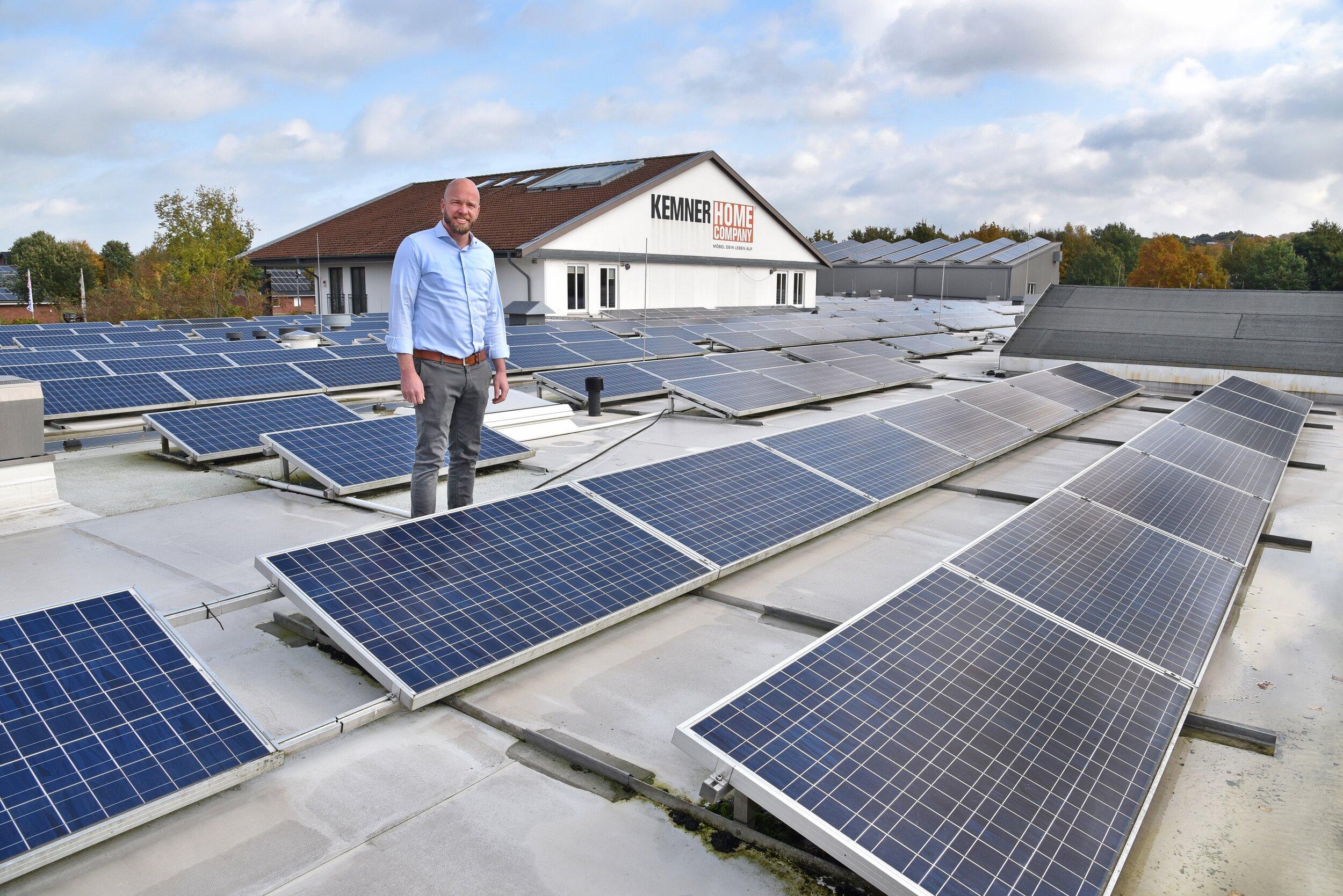 Kemner Photovoltaik.jpg