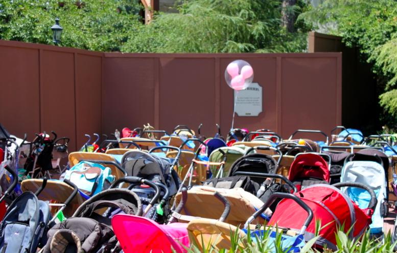 Sea of strollers.png