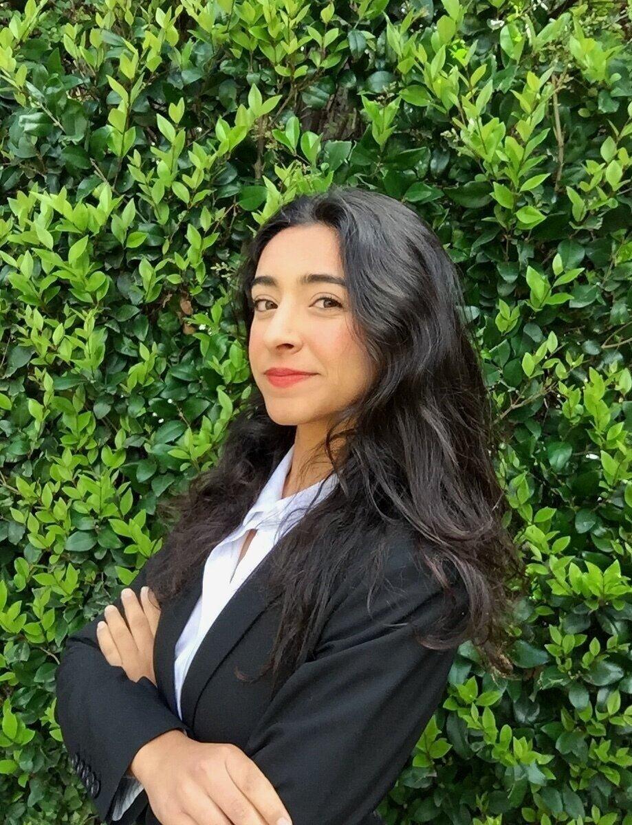Katia Arami Editor In Chief Read More…